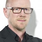 Stefan Schaer Web